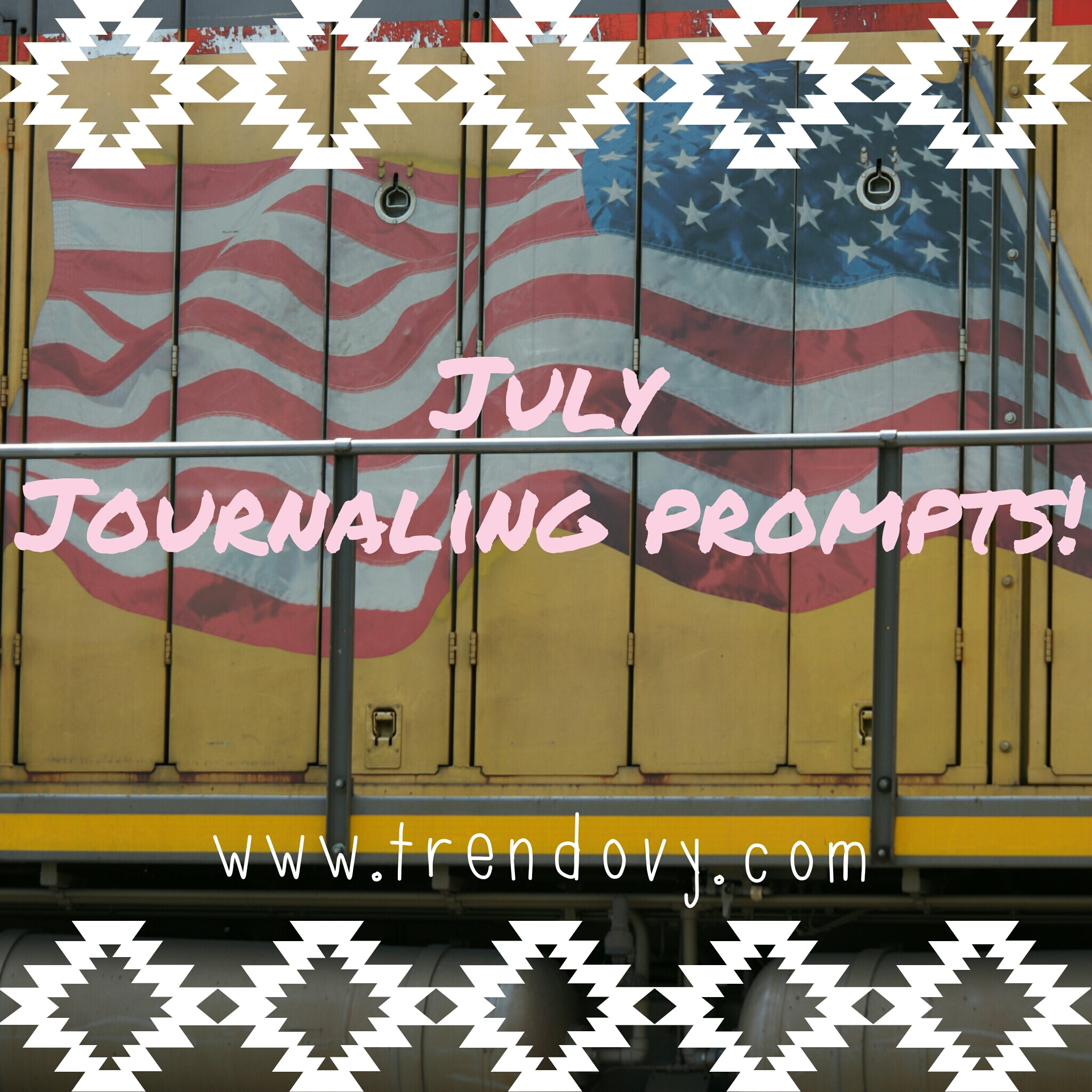 journaling prompts. journal prompts. 31 journal prompts. self-discovery questions. art journaling. bullet journaling. bullet journal. bujo prompts. bujo. journal questions. creative journaling. planner. creative planner