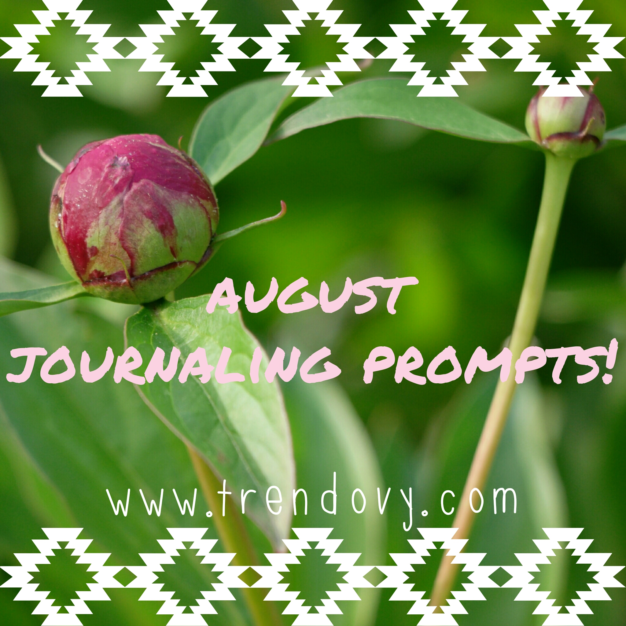 journaling prompts. 31 journaling prompts. august journaling prompts. monthly journal prompts. journal prompts. journal questions